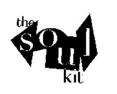 THE SOUL KIT