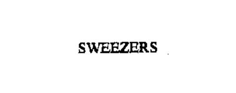 SWEEZERS