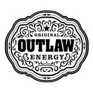ORIGINAL OUTLAW ENERGY