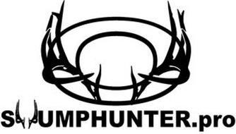 O SWUMPHUNTER.PRO