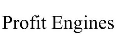 PROFIT ENGINES