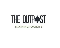 THE OUTPOST TRAINING FACILITY