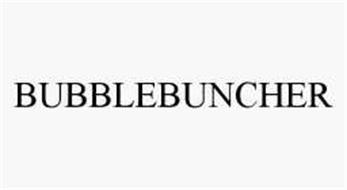 BUBBLEBUNCHER