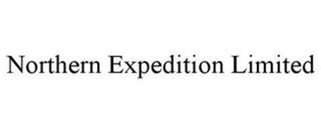 NORTHERN EXPEDITION LIMITED