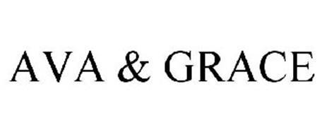 AVA & GRACE