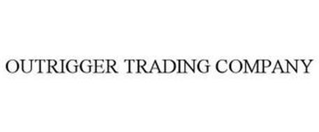 OUTRIGGER TRADING COMPANY