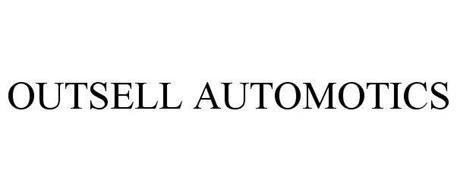OUTSELL AUTOMOTICS