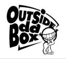 OUTSIDE DA BOX