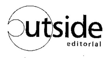 OUTSIDE EDITORIAL