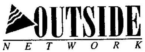 OUTSIDE NETWORK