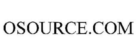 OSOURCE.COM