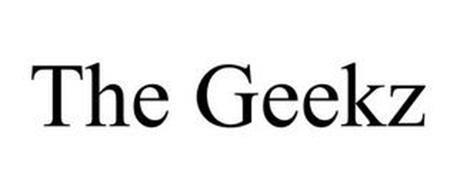 THE GEEKZ