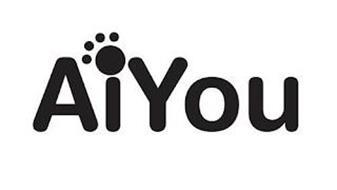 AIYOU
