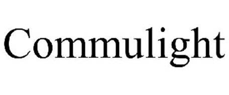 COMMULIGHT