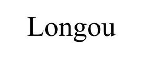 LONGOU