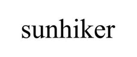 SUNHIKER