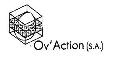 OV' ACTION (S.A.)