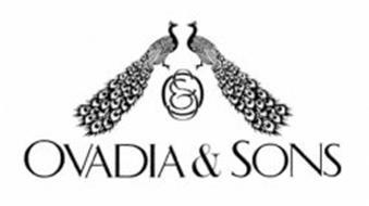 OVADIA & SONS O&S