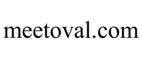 MEETOVAL.COM