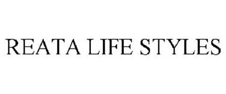 REATA LIFE STYLES