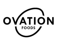 OVATION FOODS