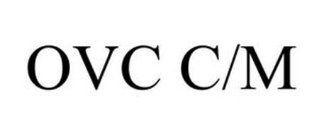 OVC C/M