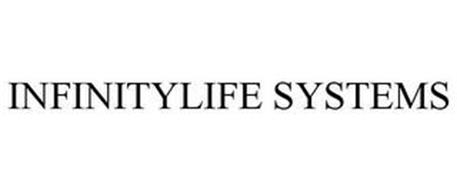 INFINITYLIFE SYSTEMS