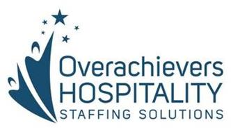 OVERACHIEVERS HOSPITALITY STAFFING SOLUTIONS