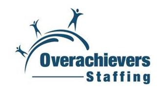 OVERACHIEVERS STAFFING