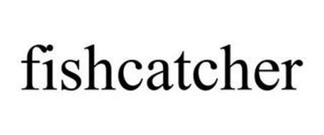 FISHCATCHER