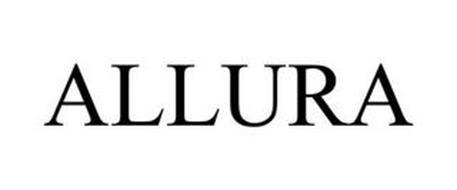 ALLURA Trademark Information. Overhead Door Corporation