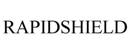 RAPIDSHIELD