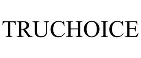 TRUCHOICE