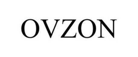 OVZON