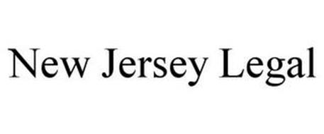 NEW JERSEY LEGAL