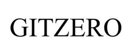 GITZERO