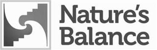 NATURE'S BALANCE
