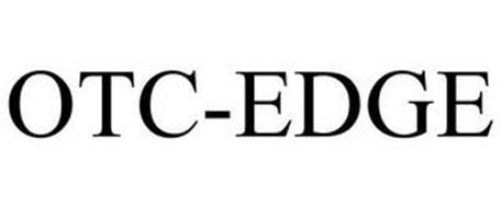 OTC-EDGE