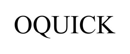 OQUICK