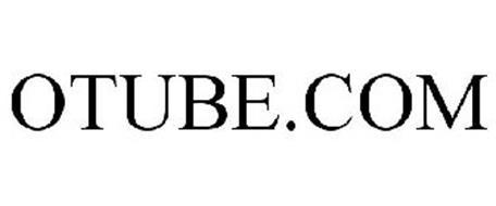 OTUBE.COM