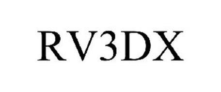 RV3DX