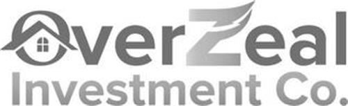 OVERZEAL INVESTMENT CO.