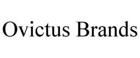 OVICTUS BRANDS