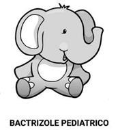 BACTRIZOLE PEDIATRICO