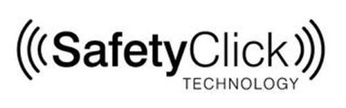 SAFETYCLICK TECHNOLOGY