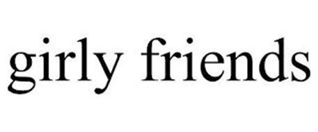 GIRLY FRIENDS