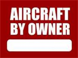 AIRCRAFT BY OWNER