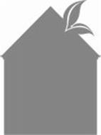 OWENS CORNING INTELLECTUAL CAPITAL, LLC