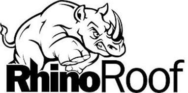 RHINOROOF