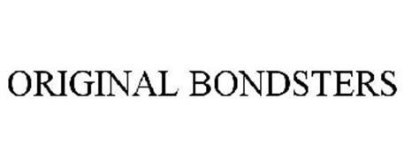 ORIGINAL BONDSTERS